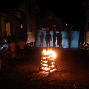 camp1012-2.jpg
